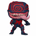 Marvel - Venom Corrupted Pop! Vinyl Figure - Packshot 1