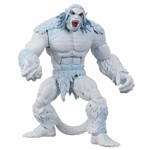 Marvel - X-Force Legends Series Guardian Action Figure - Packshot 3
