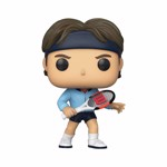 Tennis - Roger Federer Pop! Vinyl Figure - Packshot 1