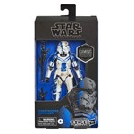 "Star Wars - Black Series Gaming Greats Stormtrooper Commander 6"" Action Figure - Packshot 2"
