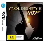 GoldenEye 007 - Packshot 1