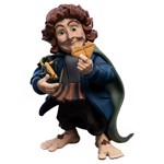Lord of the Rings - Mini Epics - Pippin Took Vinyl Figure - Packshot 1