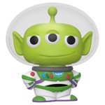 Disney - Pixar Remix - Alien as Buzz Lightyear Pop! Vinyl Figure - Packshot 1