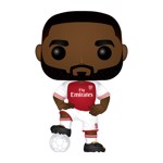 English Premier League - Arsenal Alexandre Lacazette Pop! Vinyl Figure - Packshot 1