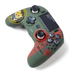 Nacon Revolution Unlimited Pro Controller for PS4 - Call of Duty Cold War Edition - Packshot 1