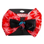 Marvel - Spider-Man Hair Bow - Packshot 1