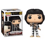 Queen - Freddie Mercury Pop! Vinyl Figure - Packshot 1