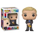 Wheel of Fortune - Pat Sajak Pop! Vinyl Figure - Packshot 1