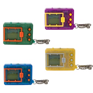 Digimon - Digi Device Series 2 (Assorted)