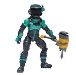 Fortnite - Toxic Trooper Solo Mode Core Figure Pack - Packshot 1