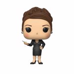 Will & Grace - Karen Walker Pop! Vinyl Figure - Packshot 1
