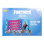 Fortnite – Pint Size Hero Advent Calendar - Packshot 1