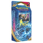 Pokemon - TCG - Sword & Shield Theme Deck - Packshot 3