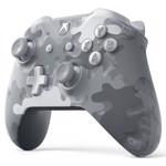 Xbox One Arctic Camo Special Edition Wireless Controller - Packshot 2