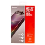 @PLAY Nintendo Switch Tempered Glass Screen Protector - Packshot 5
