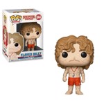 Stranger Things - Billy Flayed Season 3 Pop! Vinyl Figure - Packshot 1