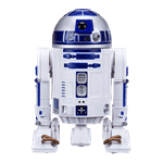 Star Wars - Smart R2-D2 - Packshot 2