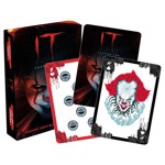 IT Chapter 2 Playing Cards - Packshot 1