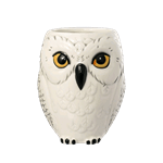 Harry Potter - Hedwig Mug - Packshot 1