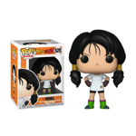 Dragon Ball Z - Videl Pop! Vinyl Figure - Packshot 1