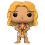 Fast Times at Ridgemont High - Jeff Spicoli with Trophy Pop! Vinyl Figure - Packshot 1