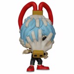 My Hero Academia - Tomura Shigaraki Pop! Vinyl Figure - Packshot 1