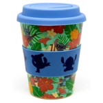 Disney - Lilo & Stitch - Stitch Travel Mug - Packshot 1
