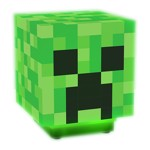 Minecraft - Creeper Light - Packshot 1