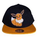 Pokemon - Eevee Happy Silhouette Cap - Packshot 1