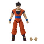 Dragon Ball Super - Dragon Stars Super Saiyan Figures - Series 3 (Assorted) - Packshot 2