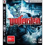 Wolfenstein - Packshot 1