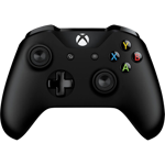 Microsoft Xbox One Wireless Controller + Cable for Windows - Packshot 1