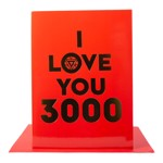 Marvel - I Love You 3000 Card - Packshot 1