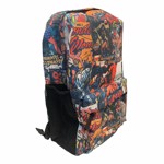 DC Comics - Wonder Woman Cover Backpack - Packshot 2
