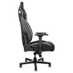 Anda Seat AD17 Special Edition RGB Gaming Chair - Packshot 4