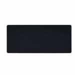 Razer Gigantus V2 - Soft Gaming Mouse Mat - XXLarge - Packshot 1