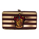 Harry Potter - Gryffindor Clasp Wallet - Packshot 1