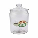 Friends - Central Perk Cookie Jar - Packshot 1