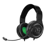 Afterglow AG 6 Stereo Wired Headset for Xbox One - Packshot 1