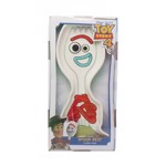 Disney - Toy Story 4 - Forky Spoon Rest - Packshot 1