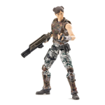 Aliens - Colonial Marines – Bella Figure - Packshot 1