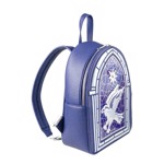 Harry Potter - Ravenclaw Stained Glass Danielle Nicole Backpack - Packshot 2