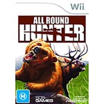 All Round Hunter - Packshot 1
