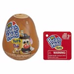 Mr Potato Head Tots collectible figures (Single Blind Box) - Packshot 1