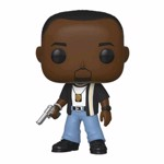 Bad Boys - Marcus Burnett Pop! Vinyl Figure - Packshot 1