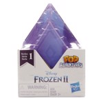 Disney - Frozen II - Pop Adventures Surprise (Single Blind Box) - Packshot 1