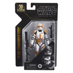Star Wars - The Black Series Archive Commander Cody Action Figure - Packshot 2