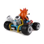 Crash Team Racing - Incense Burner - Packshot 2