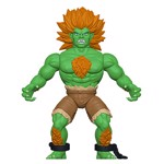 Street Fighter - Blanka Savage World Vinyl Figure - Packshot 1
