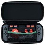 Nintendo - Eevee Switch Travel Case - Packshot 3